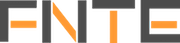 FNTE富擎國際有限公司